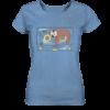 front-ladies-organic-shirt-meliert-6090c4-1116x-2-png-2