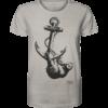 front-organic-shirt-meliert-c0bdb9-1116x-3-png-3